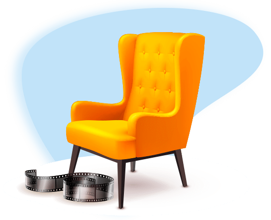 Casting Spoiler Digital
