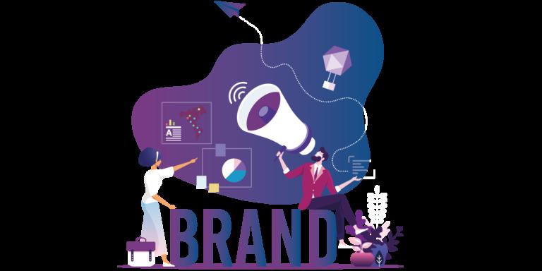 El branding o el arte de crear una experiencia inolvidable con tu marca