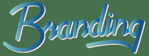 Acerca del branding