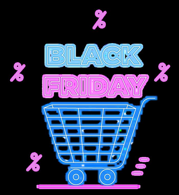 Aplica descuentos en tu ecommerce para el Black Friday