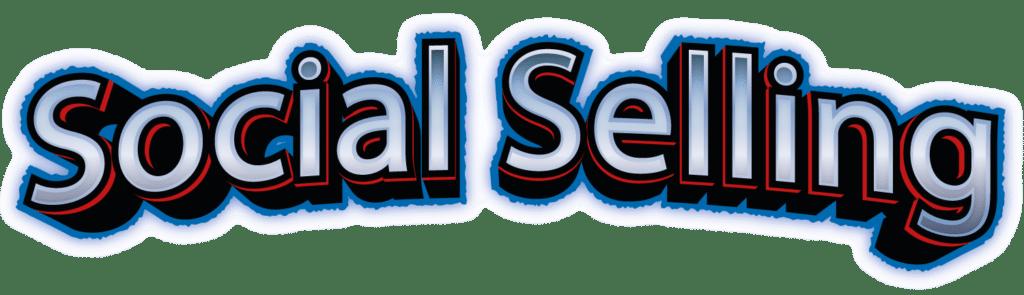 Social selling: todo lo que necesitas saber para la venta con el uso de redes sociales