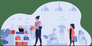 ¿Qué es la venta cruzada?