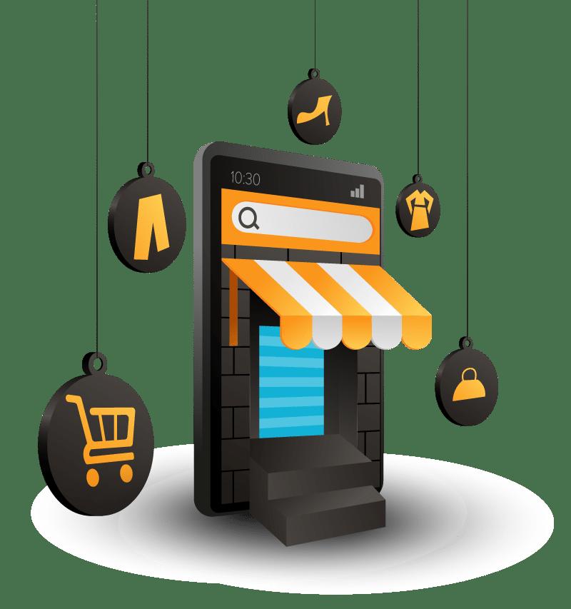 El cross-selling para ayudar a la imagen de marca