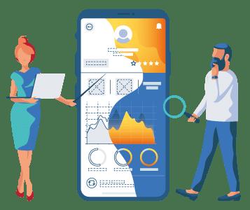 Posicionamiento ASO: experiencia de usuario