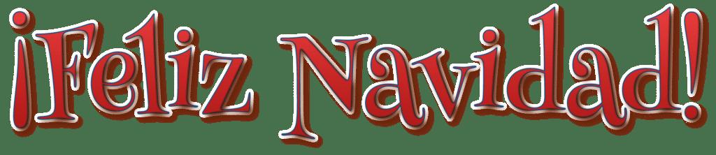 Spoiler Digital: Feliz Navidad