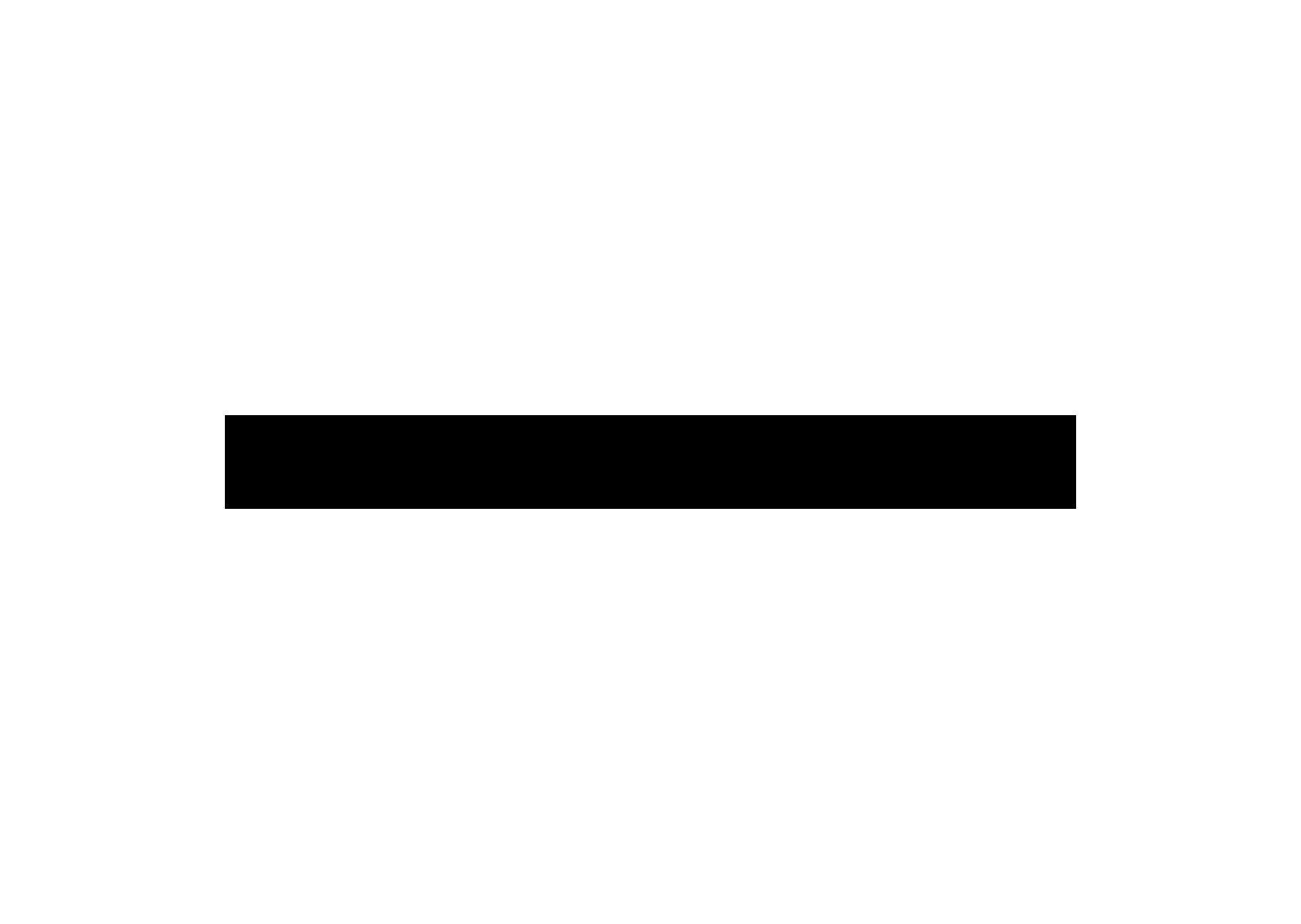 Teyo Diseños logo