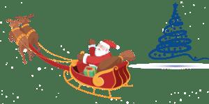 Estrategias de Marketing Digital en Navidad