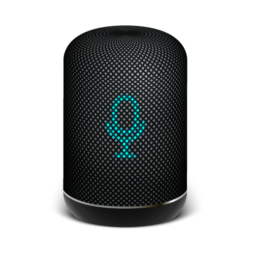 Novedades SEO: búsquedas por voz