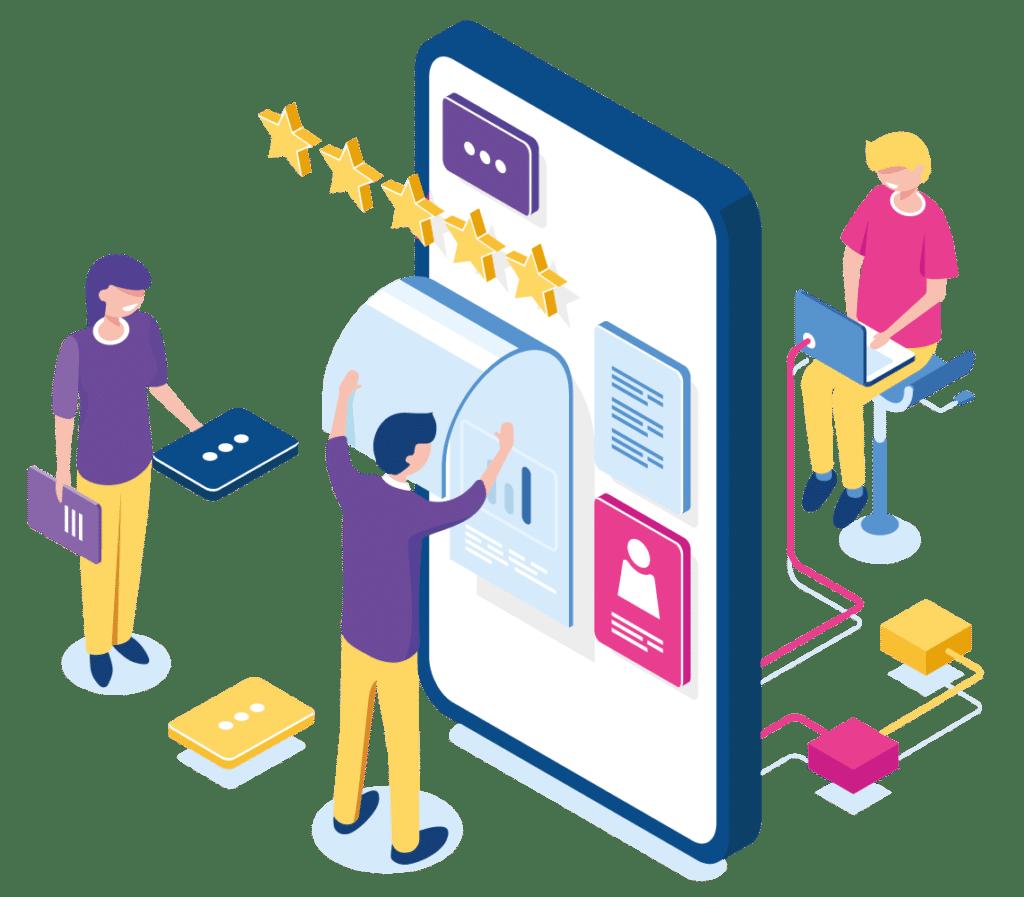 Novedades SEO: experiencia de usuario