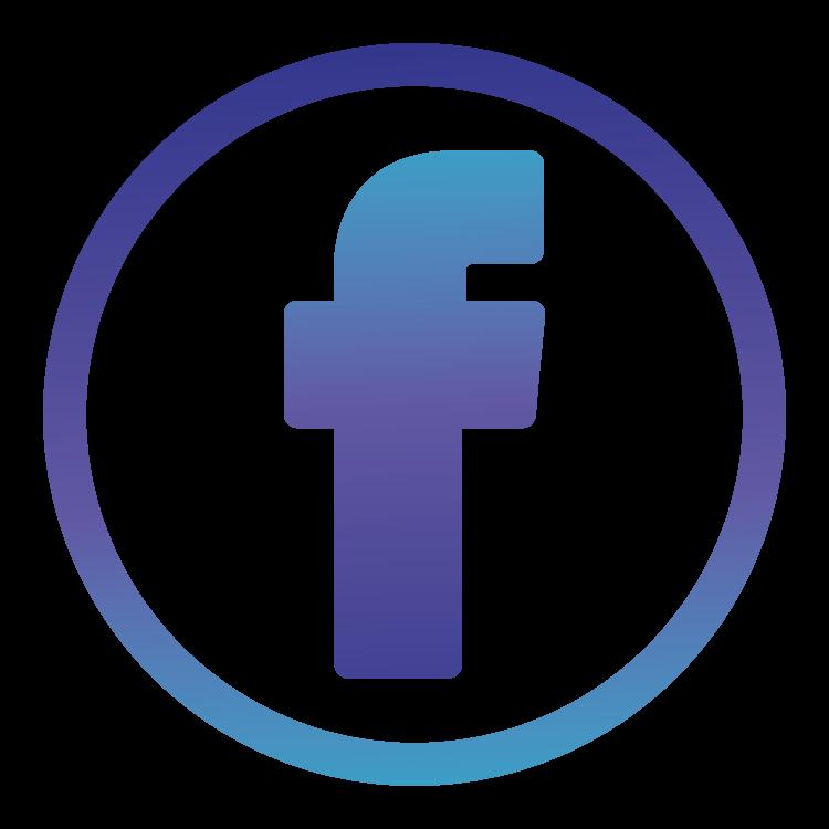 Buscar pareja con Facebook Dating