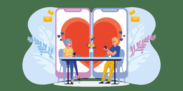 ¿Qué es Facebook Dating?