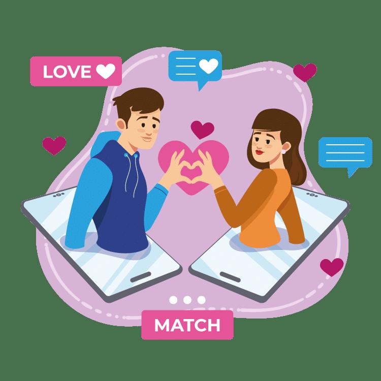 Como eliminar cuenta Facebook Dating