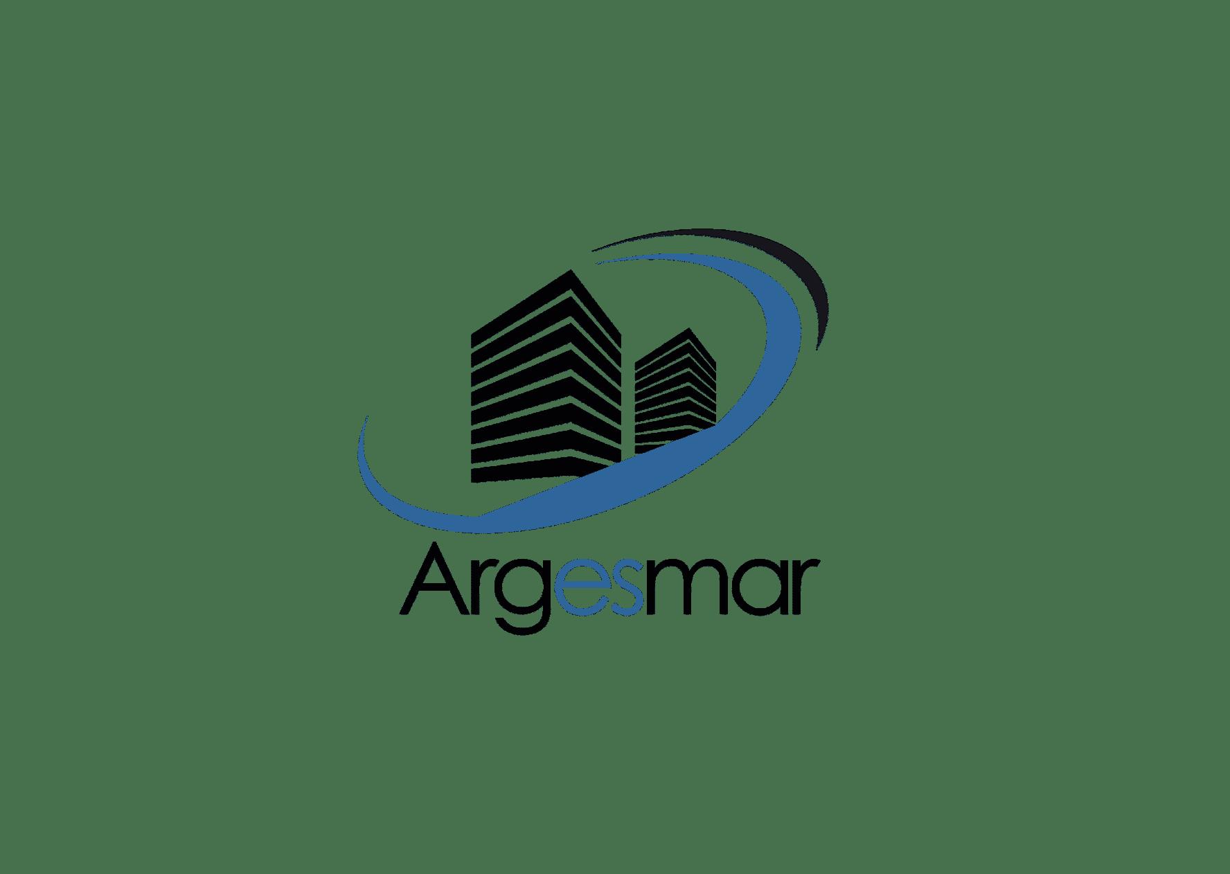 Argesmar Logo