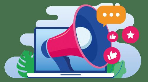 Spoiler Digital: publicidad y marketing