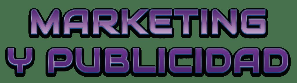 Texto marketing y publicidad