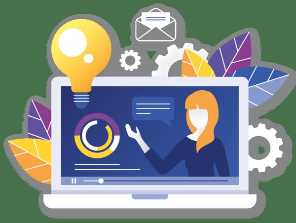 Trafficker Digital especializado en infoproductos