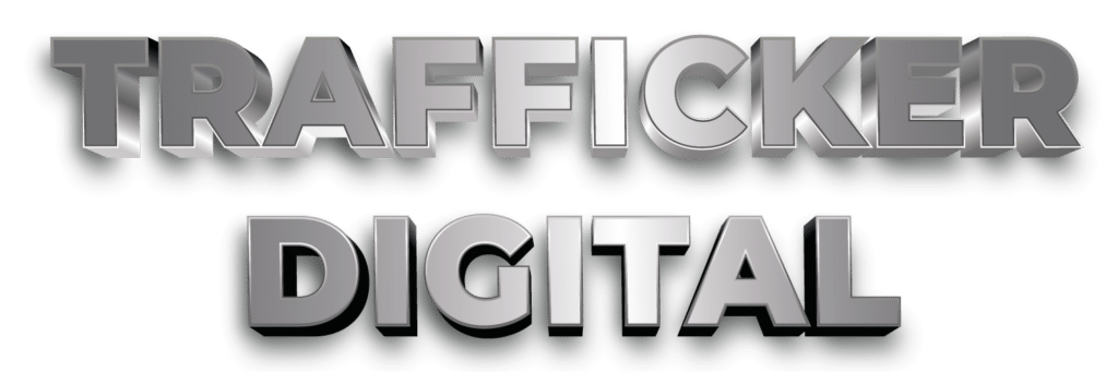 Texto Trafficker Digital