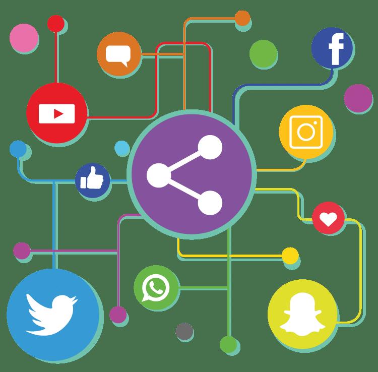 Spoiler Digital: open graph para compartir en redes sociales