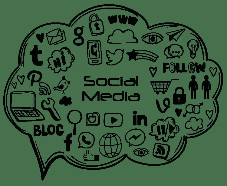 Open Graph para compartir en redes sociales