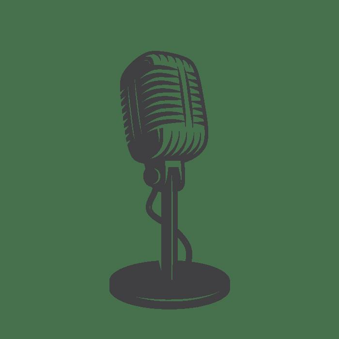 Spoiler Digital: para qué sirve un podcast