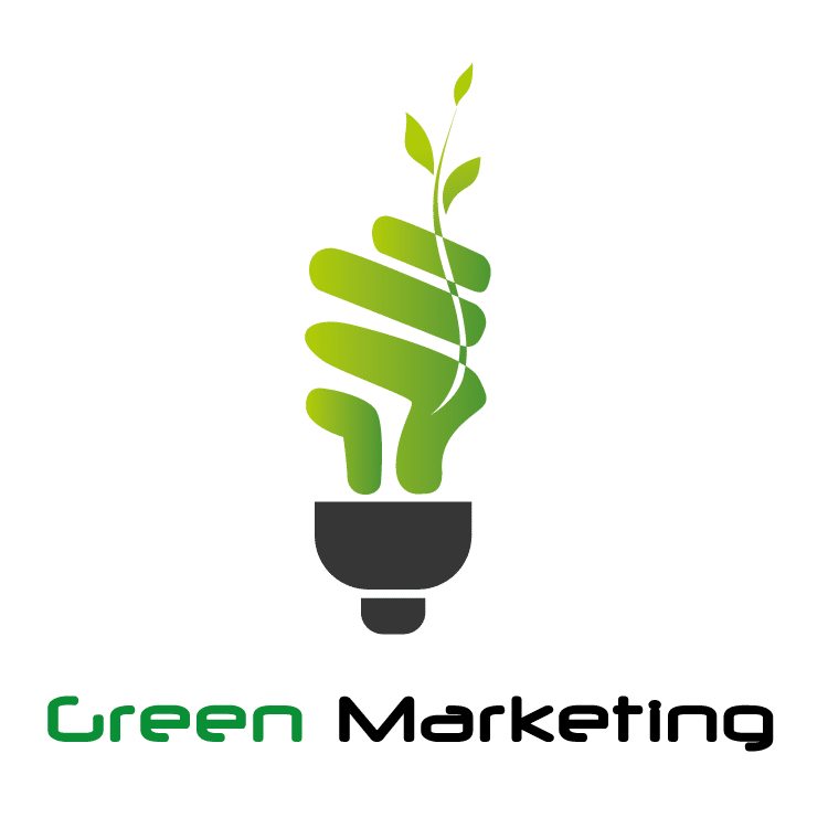 Spoiler Digital: estrategias del Green Marketing