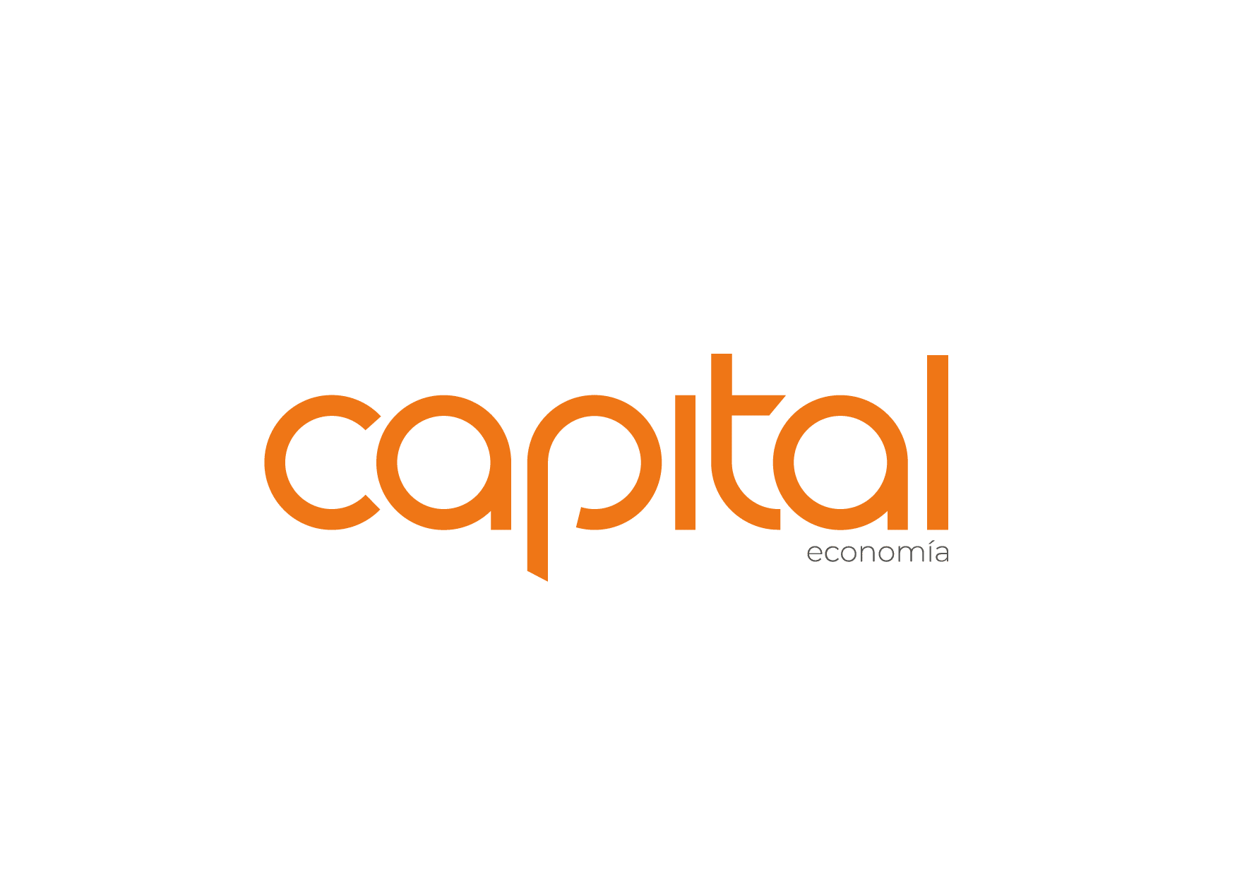 Logo web Capital