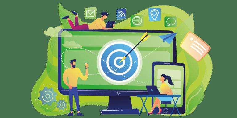 ¿Qué es el Green Marketing?