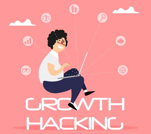 Spoiler Digital: técnicas de Growth Hacking