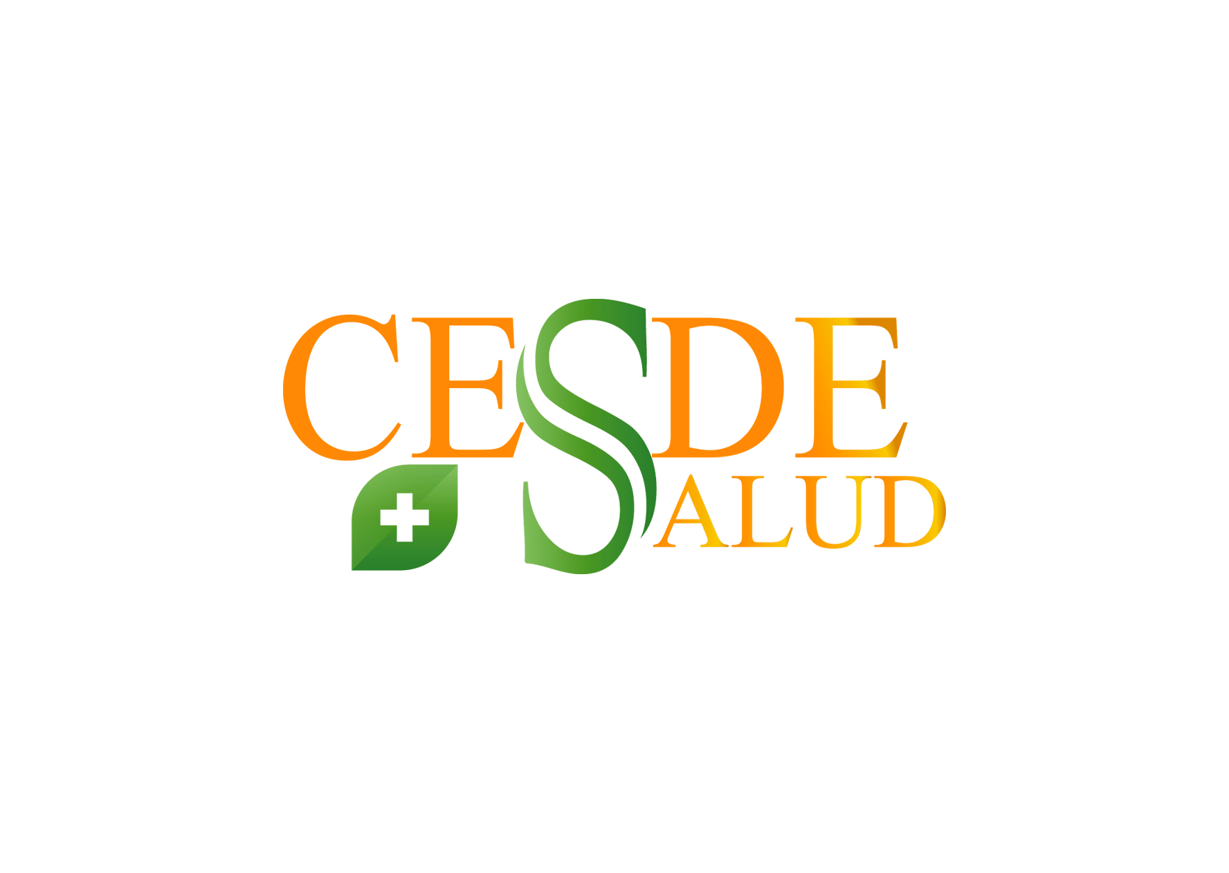 Logo web CesdeSalud