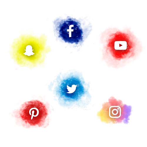 Spoiler Digital: clubhouse, la nueva red sociales