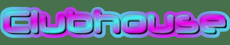 Spoiler Digital: Texto Clubhouse