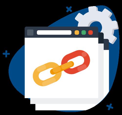 Spoiler Digital: alternativas al PageRank