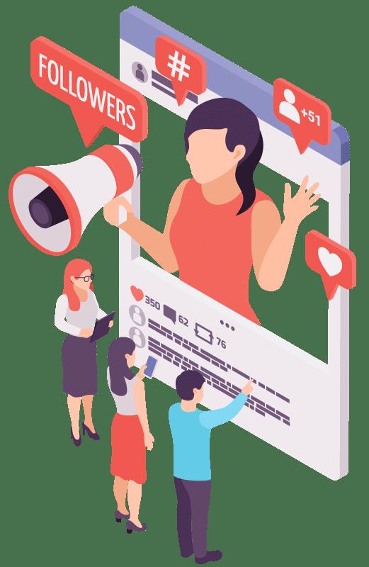 Spoiler Digital: audiencia Trending Topic