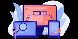 ¿Qué es el PageRank de una web?