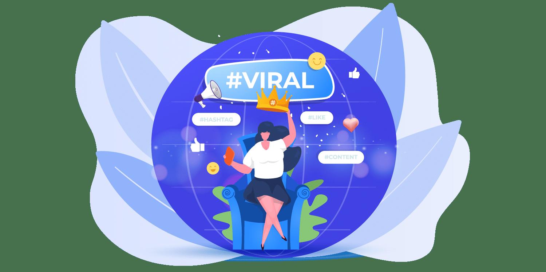 Spoiler Digital: qué es un Trending Topic