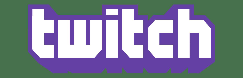 Spoiler Digital: texto Twitch