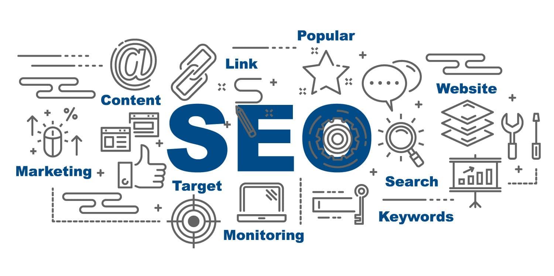 Spoiler Digital: qué es Google Search Console