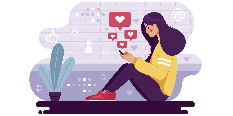 Spoiler Digital: qué son las guías de Instagram